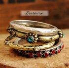 Ring Set $25 (incl postage)