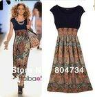 Boho Dress $45 inc postage